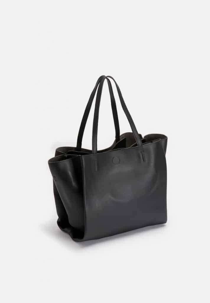 superbalist wishlist milla medium tote bag