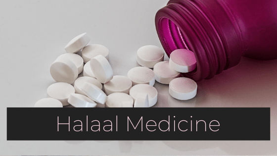 halaal pregnancy supplement